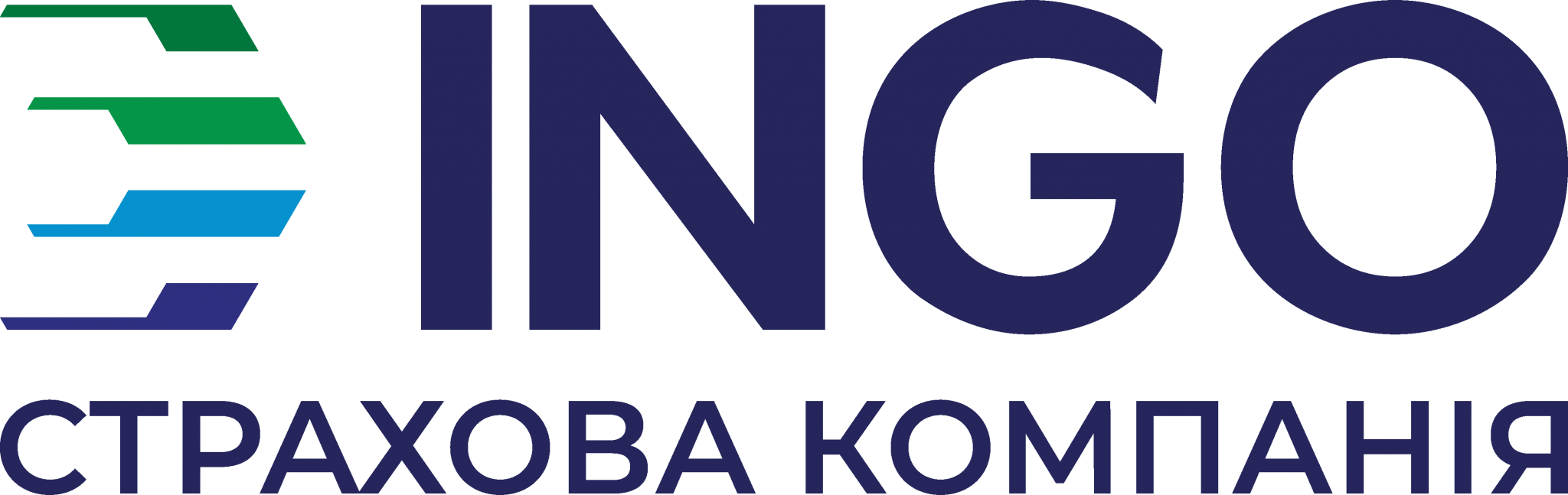 страховая компания Инго