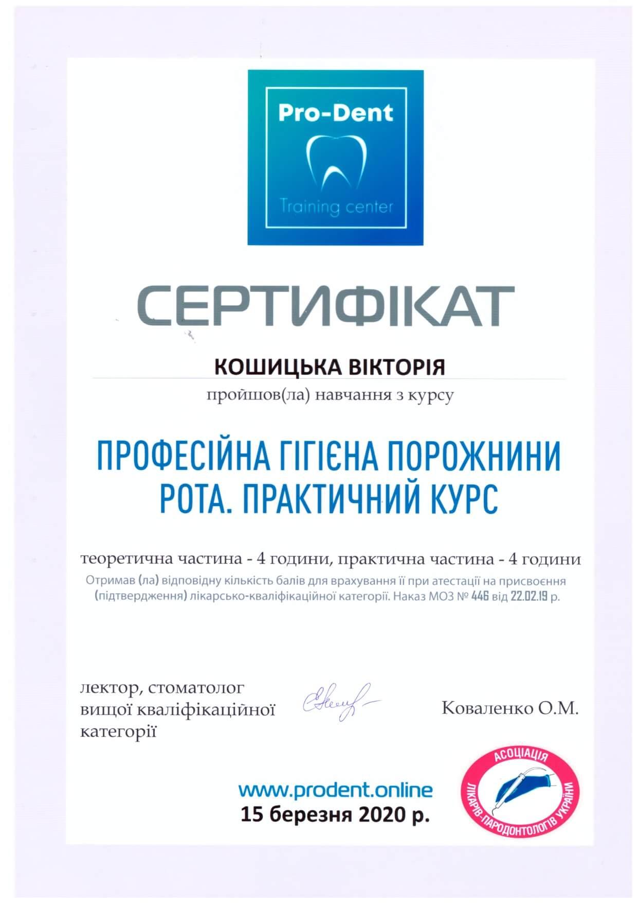 сертификат Кошицкая 1_page-0003